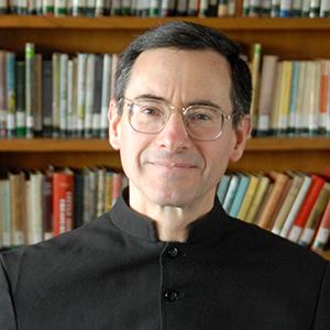 Br. Matthew
