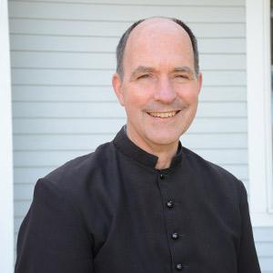 Brother Thomas Augustine, MICM