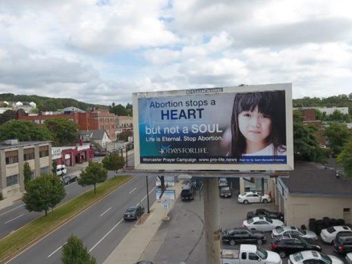 Billboard 2017